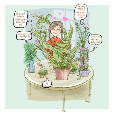 portfolio-plant-girl