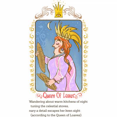 portfolio-queen-of-loaves