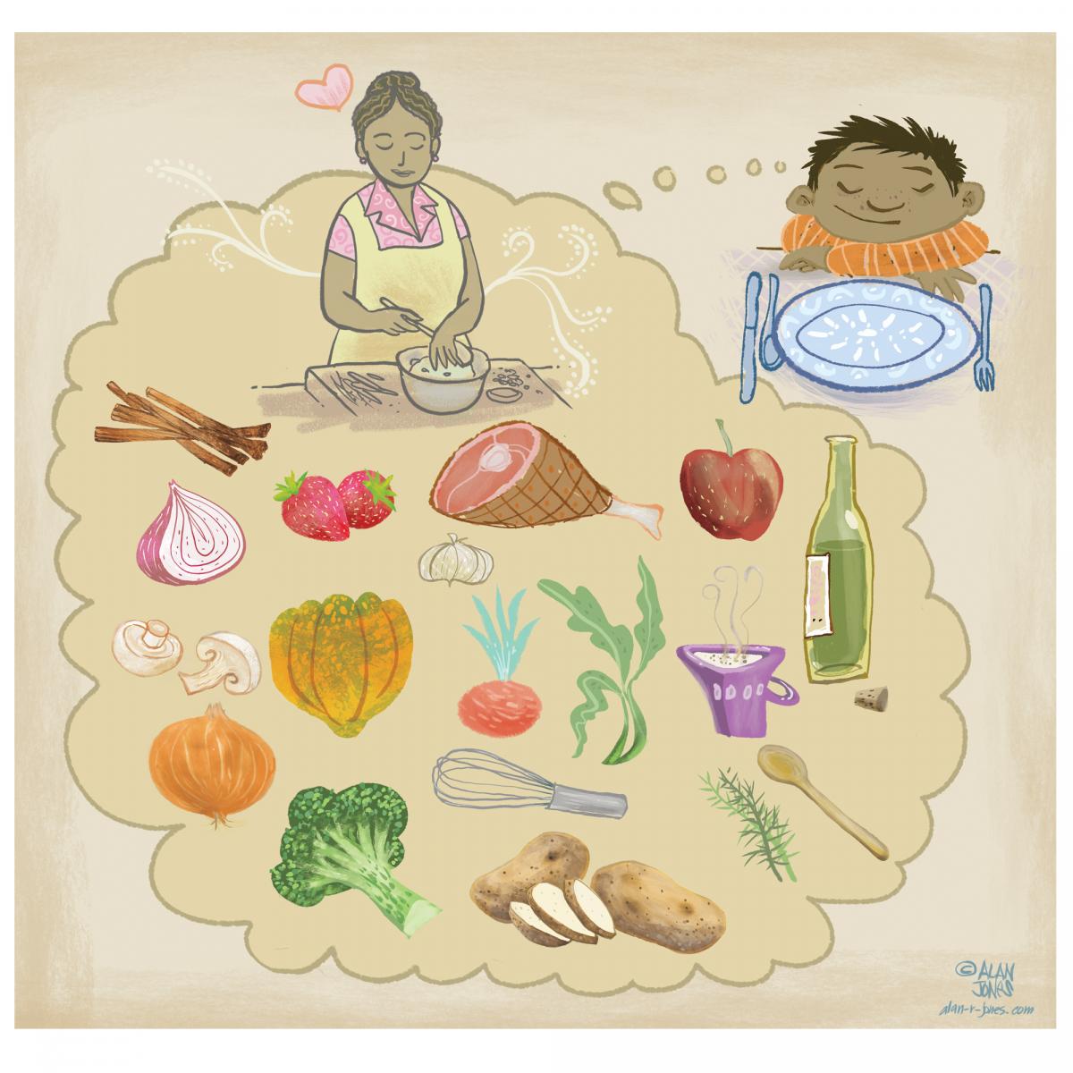 portfolio-mommas-cooking